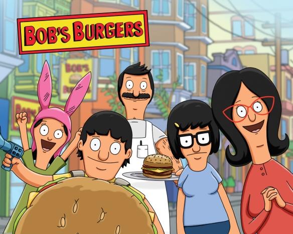 Bob-s-Burgers-bobs-burgers-18293111-1280-1024