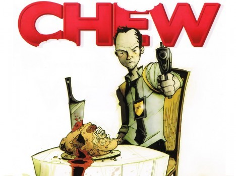 chew.jpg.scaled500