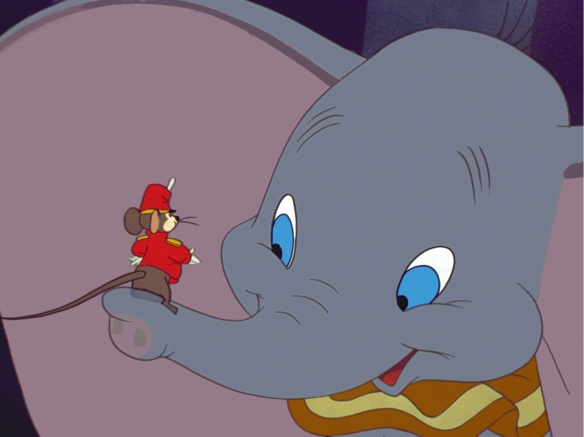 Dumbo70AnnEd_Photo_02