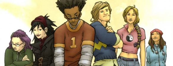 runaways-vol-1-hc__index