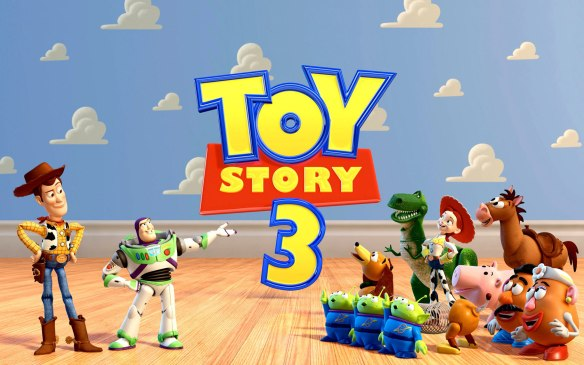 toy-story-3-wallpaper-characters-logo